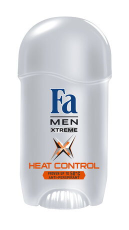 Fa Men stick Xtreme Heat Control 50ml