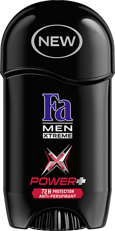 Fa Men stick Sport Double Power Power Boost 50ml