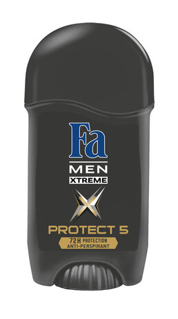 Fa Men stick Xtreme Protect 5 50ml