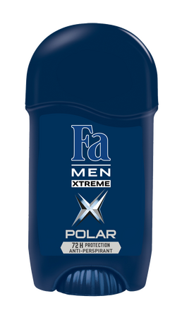Fa Men stick Xtreme Polar 50ml
