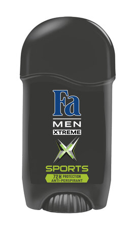 Fa Men stick Xtreme Sports 50ml