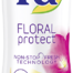 Fa deospray Floral Protect Orchid&Viola 150ml