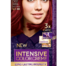 Palette Intensive Color Creme LRN5 Glowing Chestnut