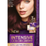 Palette Intensive Color Creme RF3 Dark Red