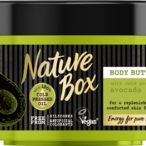 Nature Box Масло Авокадо 200мл